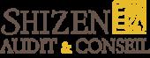 Shizen Audit & Conseils
